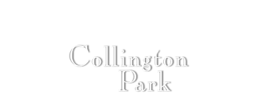 Collington Park | An MRP Industrial Development